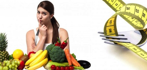 alimentos-claves-de-la-dieta-depurativa