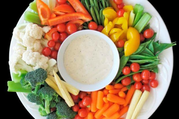 Alimentos con Calorias Negativas