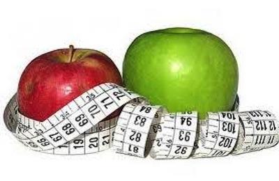Alimentos en la dieta depurativa