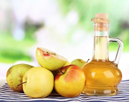 Alimentos para limpiar y fortalecer tus Arterias