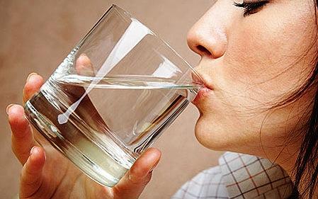 Bebidas para acompanar los Alimentos  Bebidas para acompañar los Alimentos