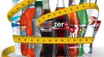 Bebidas que engordan