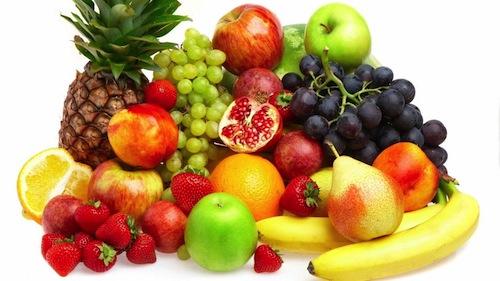 beneficio-de-las-dietas-de-frutas-y-verduras