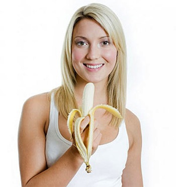 Beneficios que nos aporta el Banano