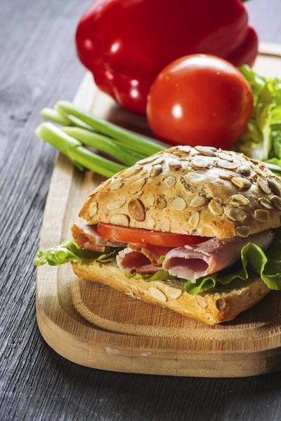 como-preparar-un-sandwich-saludable