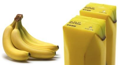 Comer banano para adelgazar Comer banano para adelgazar