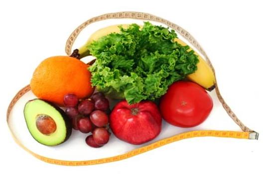 Cómo Bajar el colesterol rapidamente