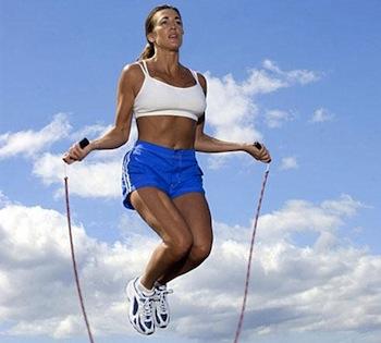 Cómo Identificar tu ejercicio