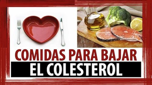 como-cuidar-el-colesterol-en-la-dieta