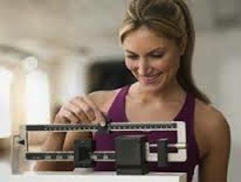 Como perder peso y no Recuperarlo