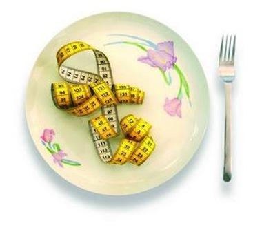 Conoce las mejores y Peores dietas