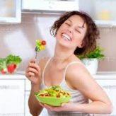 Consejos de belleza natural para Bajar Peso