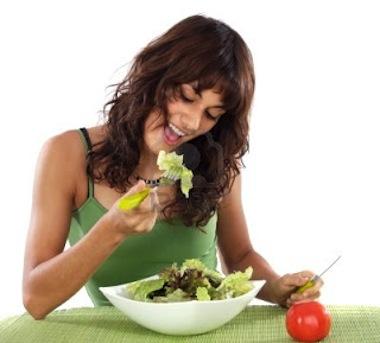 Consejos de nutrición