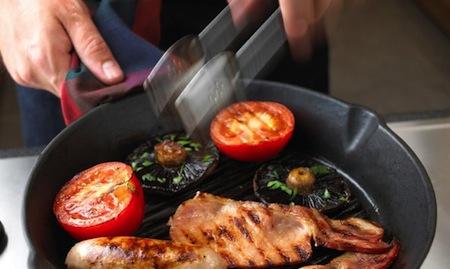 Consejos para cocinar a la plancha - Cocinar a la plancha ...