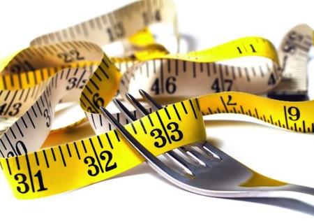 Consejos para no volver a engordar
