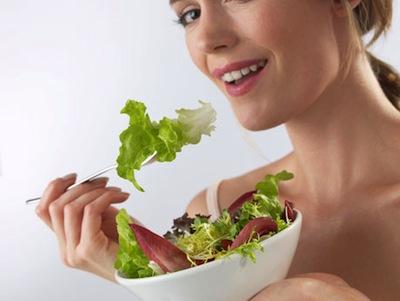 Consejos y alimentos para adelgazar
