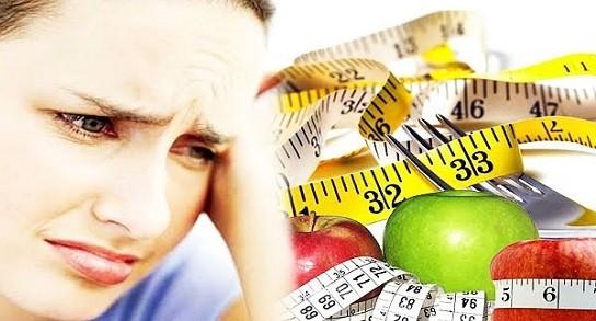 dieta-baja-en-calorias-los-peligros