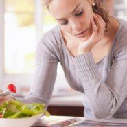 Dieta baja en Calorías los peligros