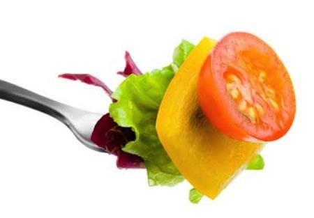 Dieta de 1.500 calorias para bajar de peso