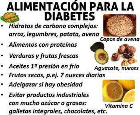 dieta-de-alimentos-para-diabetes