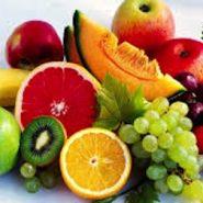 Dieta de frutas para adelgazar en tres días