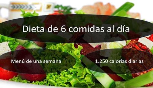 dieta-de-las-seis-comidas