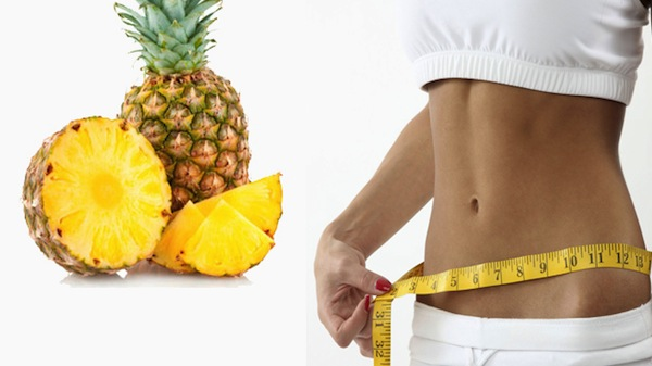 Dieta súper efectiva