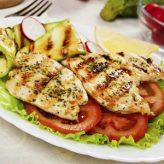 Dietas sanas para bajar de peso