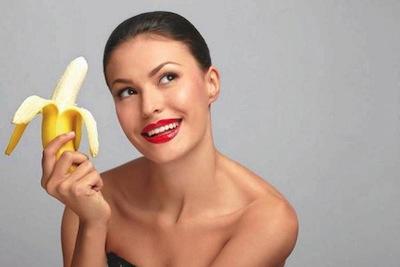 El Banano y los Hidratos de Carbono