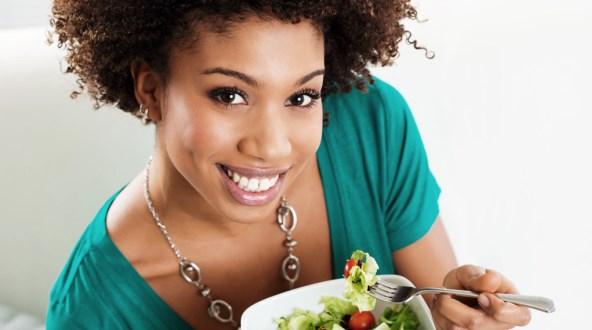Escoge la dieta adecuada para bajar de peso