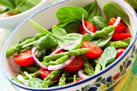 Fortalece tu salud sin comer Carne