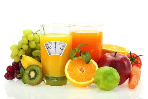 que hacer para reducir la grasa del estomago
