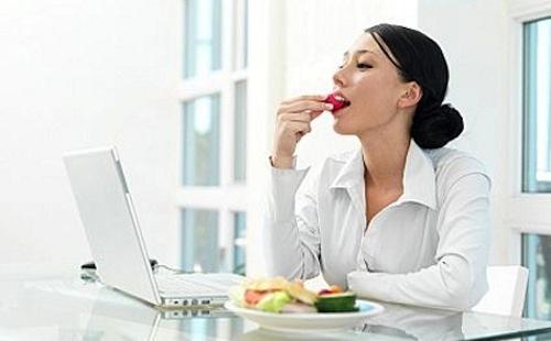 habitos-de-dieta-en-el-trabajo