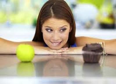 Habitos que perjudican tu Dieta