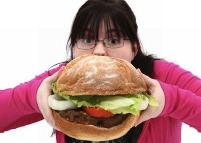 La Obesidad causa de hipertensión