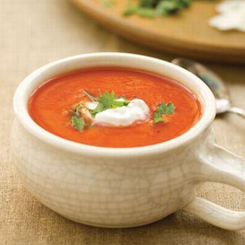 La dieta de la sopa de tomate de arbol para bajar de peso rapido. La dieta de la sopa de tomate de árbol para bajar de peso rápido.
