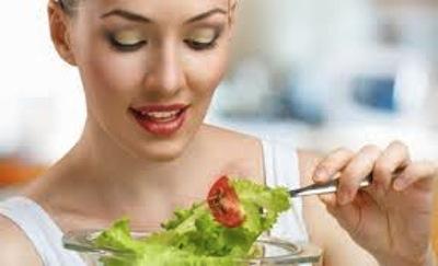 Las dietas depurativas