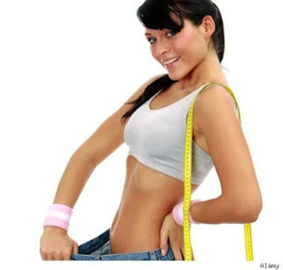 Las dietas saludables para adelgazar