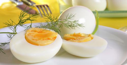los-huevos-en-la-dieta-equilibrada