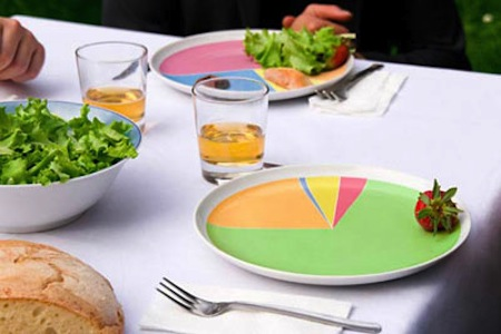 Los pro y contra de hacer Dietas