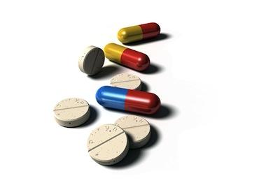 Medicamentos que engordan