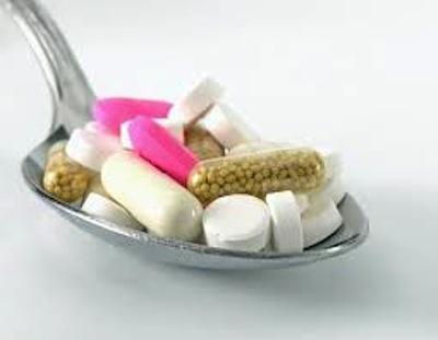 adelgazar con laxantes y diureticos para bajar de peso