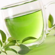 Plantas medicinales para controlar tu peso
