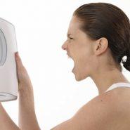Por qué no se baja de peso si se hace Dieta