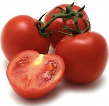Propiedades nutritivas del tomate
