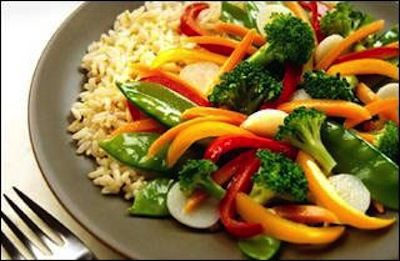 Propuestas de cena para adelgazar - Que cenar para perder peso rapido ...
