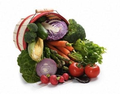 Proteínas de origen vegetal beneficios