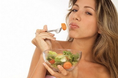 Que son las calorías