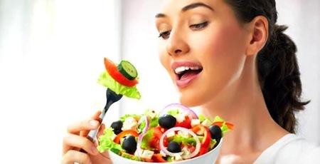 Trucos de Nutricion