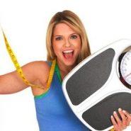 Trucos para perder peso sin Dietas